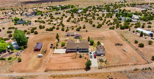 Photo of 2644 Parson Lane, Taylor, AZ 85939 (MLS # 236268)