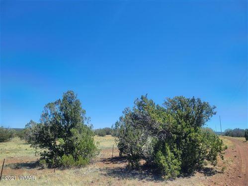 Photo of TBD Lot 009C, Concho, AZ 85924 (MLS # 236297)