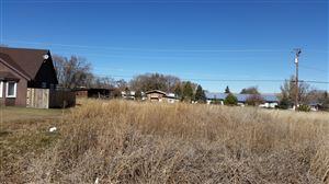 Photo of TBD SUSIE LANE, Springerville, AZ 85938 (MLS # 207320)
