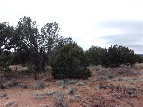Tiny photo for 4102 Apache Road, Snowflake, AZ 85937 (MLS # 228323)