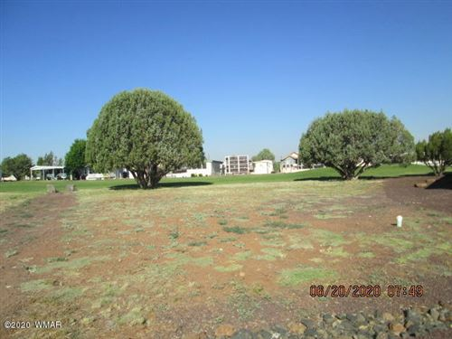 Photo of 1968 Passage Drive, Show Low, AZ 85901 (MLS # 230326)