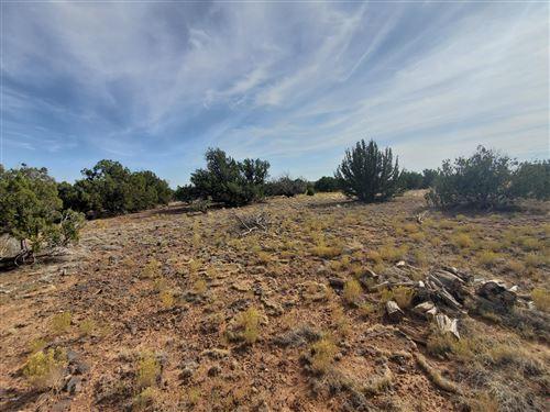 Photo of TBD Off Shumway Road, Show Low, AZ 85901 (MLS # 232326)