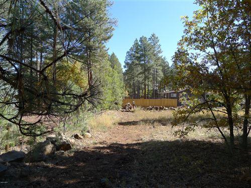 Photo of 5256 Saddle Strap Way, Pinetop, AZ 85935 (MLS # 232351)