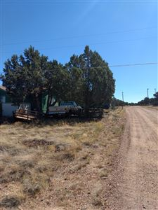 Photo of 8413 Lone Pine Place, Show Low, AZ 85902 (MLS # 222353)
