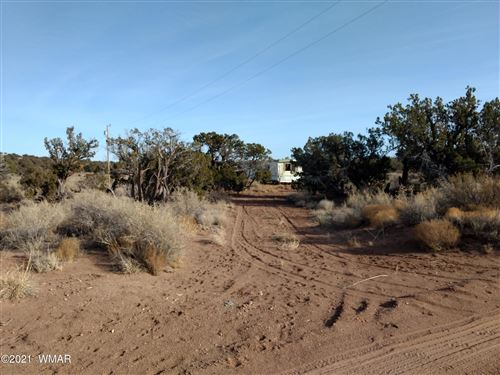 Photo of 4151 Juniper Road, Snowflake, AZ 85937 (MLS # 233353)