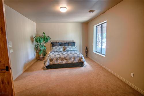 Tiny photo for 4720 W Thistle Lane, Show Low, AZ 85901 (MLS # 232361)