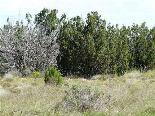 Photo of Lot 617 Serenity Lane #4, Heber, AZ 85928 (MLS # 234365)