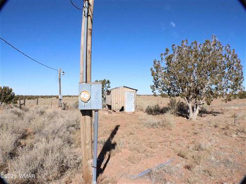 Photo of 9662 Navajo Lane, Snowflake, AZ 85937 (MLS # 233367)