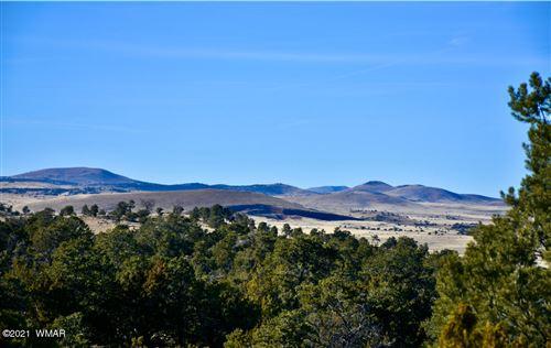 Photo of 54 Timberline Dr., Eagar, AZ 85925 (MLS # 233369)