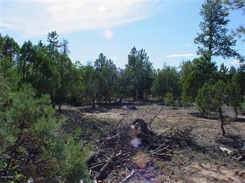 Photo of TBD Majestic Elk ''LOT 2'' Road, Overgaard, AZ 85933 (MLS # 230376)