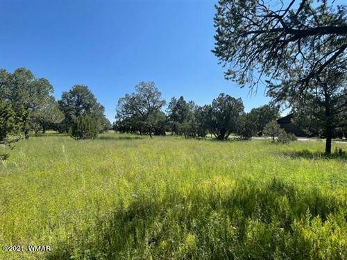 Photo of 2272 Wright Circle, Overgaard, AZ 85933 (MLS # 237387)