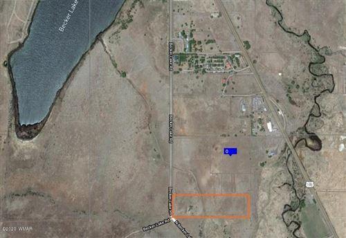 Photo of XXX Becker Lake Road, Springerville, AZ 85938 (MLS # 232434)