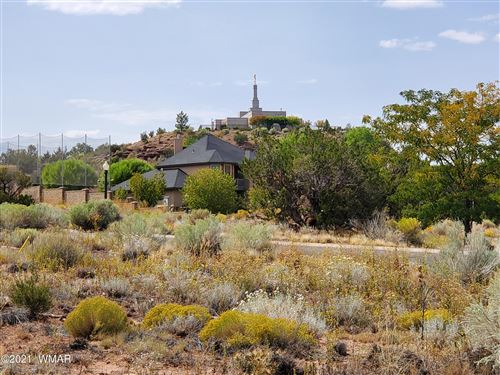 Photo of 1549 W Lariat Lane, Snowflake, AZ 85937 (MLS # 234443)