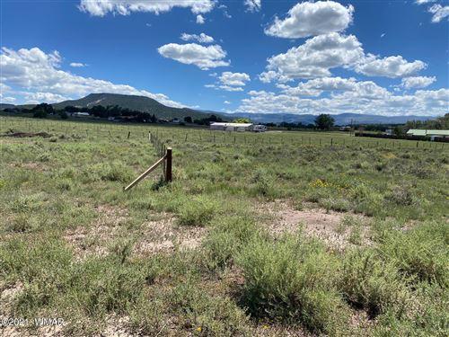 Photo of TBD Main St, Springerville, AZ 85938 (MLS # 237447)