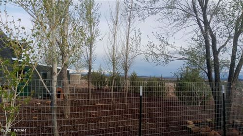Tiny photo for 213 N 26Th E, Snowflake, AZ 85937 (MLS # 234449)