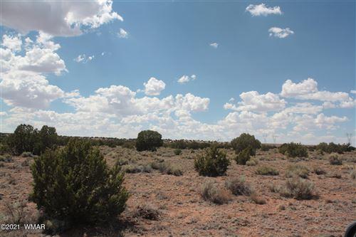Photo of 9016-363A Woodridge Ranch #9, Concho, AZ 85924 (MLS # 236460)