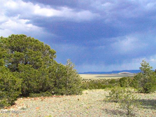 Photo of 111 Dove Valley Rd, Quemado, NM 87829 (MLS # 228462)