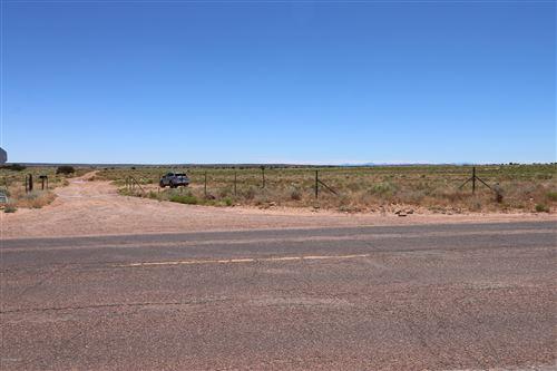 Photo of TBD Willis Ranch Ln, Snowflake, AZ 85937 (MLS # 226476)