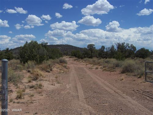 Photo of 9181 E Concho Highway, Snowflake, AZ 85937 (MLS # 236477)