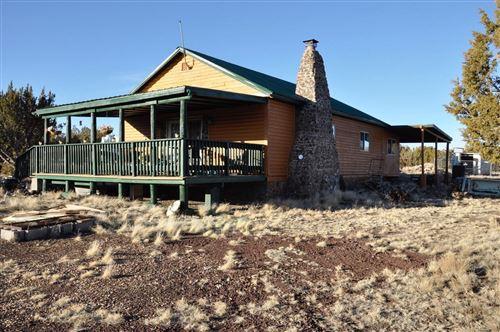 Photo of 16 County Road N8178, Concho, AZ 85924 (MLS # 234478)