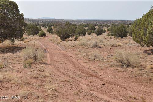 Photo of 5192 Black Mesa Valley & 5214 Road, Snowflake, AZ 85937 (MLS # 236487)