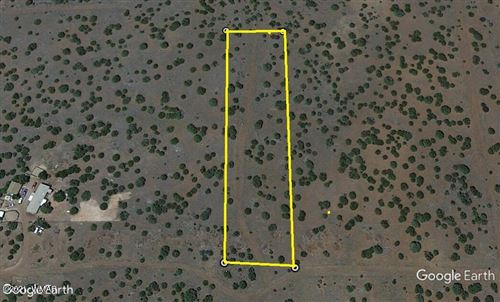 Photo of 8128 Well Road, Show Low, AZ 85901 (MLS # 237493)