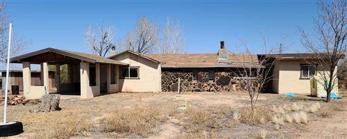 Photo of 4079 Juniper Road, Snowflake, AZ 85937 (MLS # 234495)