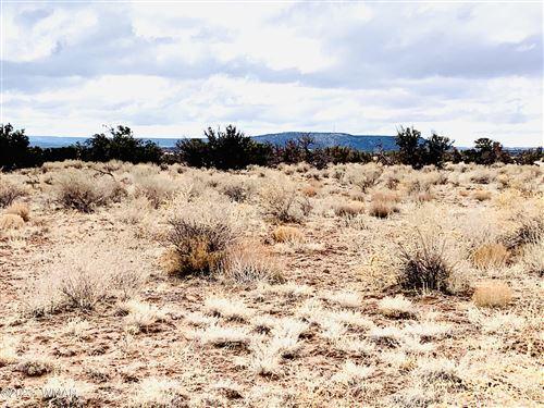 Photo of 9086 Garden Home Trail, Snowflake, AZ 85937 (MLS # 234499)