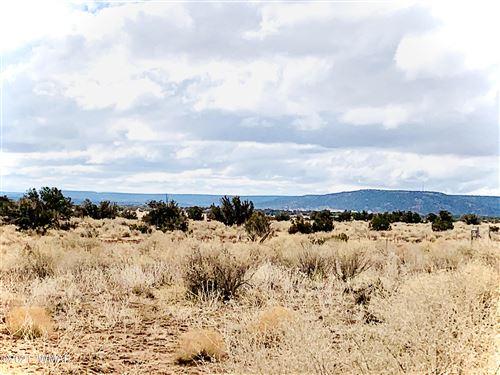 Photo of 9086 Garden Home Trail, Snowflake, AZ 85937 (MLS # 234500)