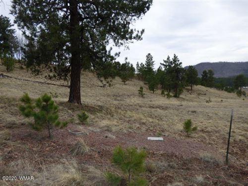 Photo of Lot 15 The  Ranch At Alpine, Alpine, AZ 85920 (MLS # 229504)