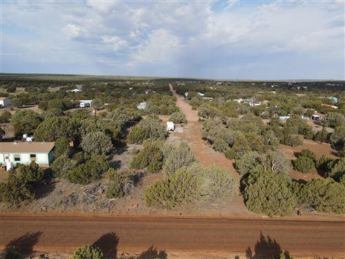 Photo of 1814 Silver Lake Boulevard, Show Low, AZ 85901 (MLS # 234507)