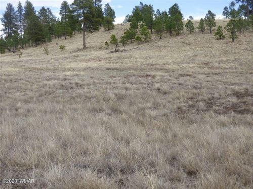 Photo of Lot 17 The  Ranch At Alpine, Alpine, AZ 85920 (MLS # 229510)