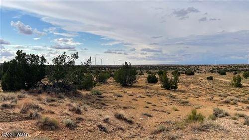 Photo of Lot 32 Snowflake Ranches, Snowflake, AZ 85937 (MLS # 236514)