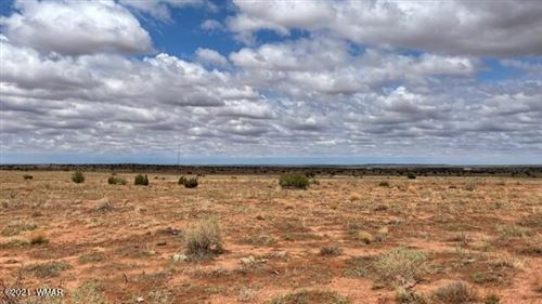 Photo of Lot 48 Snowflake Ranches, Snowflake, AZ 85937 (MLS # 236517)