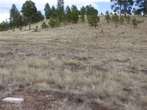 Photo of Lot 18 The  Ranch At Alpine, Alpine, AZ 85920 (MLS # 229518)