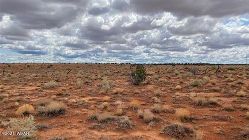 Photo of Lot 49 Snowflake Ranches, Snowflake, AZ 85937 (MLS # 236518)