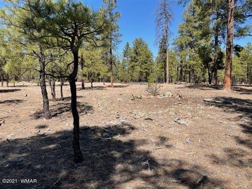 Photo of 2069 Havenwood Circle, Overgaard, AZ 85933 (MLS # 234523)