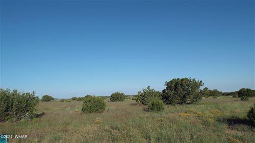 Photo of TBD Concho Valley unit 2 6 lots, Concho, AZ 85924 (MLS # 237531)