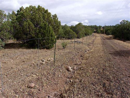 Photo of TBD 3287, Vernon, AZ 85940 (MLS # 228538)