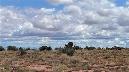 Photo of 4 Mile Knoll, Snowflake, AZ 85937 (MLS # 236542)