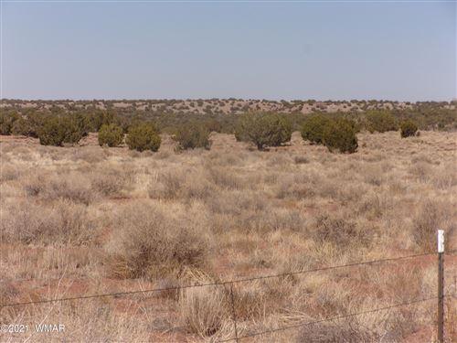 Photo of 4324 Black Mesa Valley Road, Snowflake, AZ 85937 (MLS # 234543)