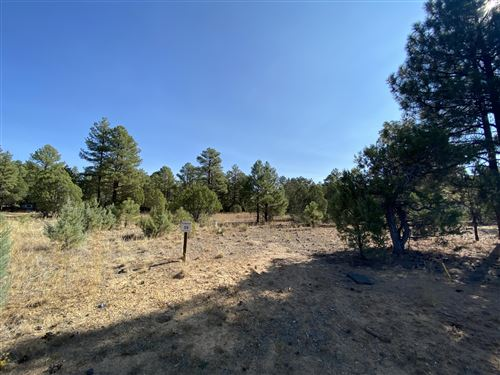 Photo of 4610 W Hawthorn Road, Show Low, AZ 85901 (MLS # 232559)