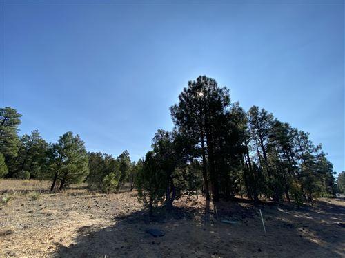 Tiny photo for 4610 W Hawthorn Road, Show Low, AZ 85901 (MLS # 232559)