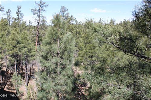 Tiny photo for 4530 W Foxglove Lane, Show Low, AZ 85901 (MLS # 237562)