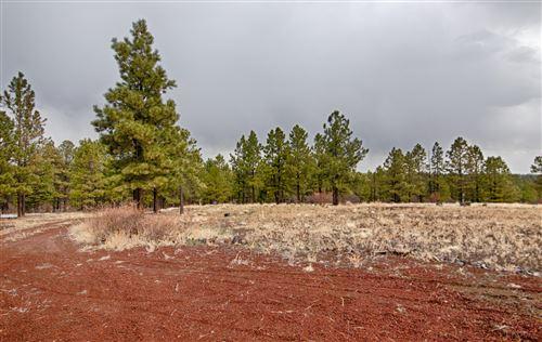 Tiny photo for 34 N 1330, Greer, AZ 85927 (MLS # 234569)