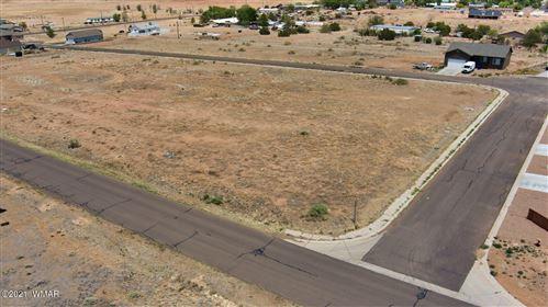Photo of 139 Highland Boulevard, Taylor, AZ 85939 (MLS # 236570)