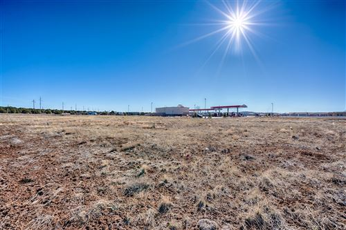 Photo of TBD N Penrod Road, Show Low, AZ 85901 (MLS # 227571)