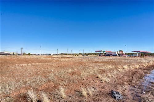 Tiny photo for TBD N Penrod Road, Show Low, AZ 85901 (MLS # 227571)