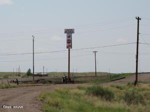 Photo of 7622 Roulette Avenue, Holbrook, AZ 86025 (MLS # 234571)