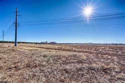Tiny photo for 1051 N Penrod Road, Show Low, AZ 85901 (MLS # 227572)